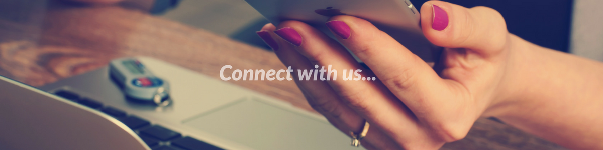 Connect with us... (1)