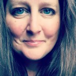 Kaare Long - Creative Director a Cue Creative Consulting