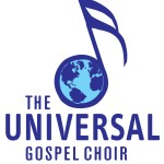 The Universal Gospel Choir Social Media Vancouver, B.C. a Cue Consulting