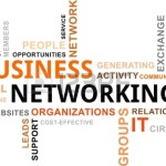 26590392-a-word-cloud-of-business-networking-related-items