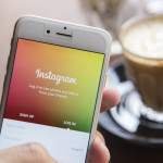 Instagram algorithm Change a Cue Creative Consulting
