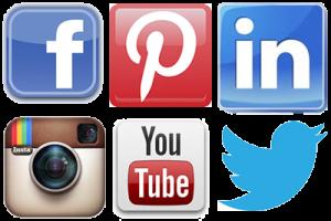 Social Media a Cue Creative Consulting