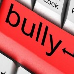 Cyber Bully and your business - a Cue Creative Consulting