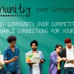 %e2%80%a2-community-over-competition-%e2%80%a2