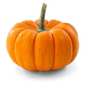 Pump up your Kin - Halloween Social Media Contest