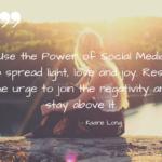 positive-social-media