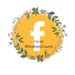 kindnesscounts-facebook