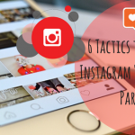 Win at Instagram - a Cue Creative Consulting Social Media