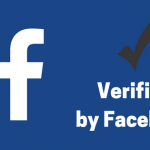 How to verify your page on Facebook - a Cue Consulting