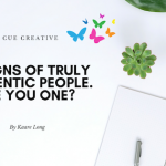 Vancouver Marketing - a Cue Creative Consulting